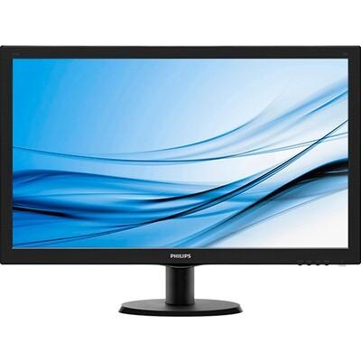 Монитор LCD 23.6
