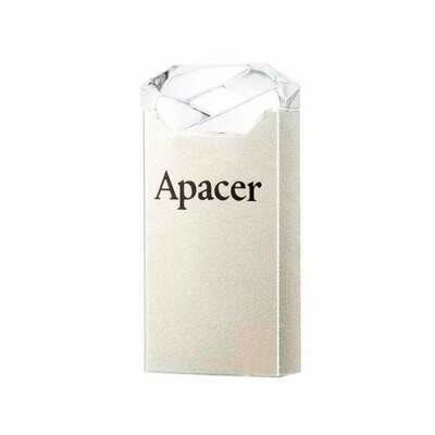 Флеш-драйв APACER 16GB AH111 Crystal