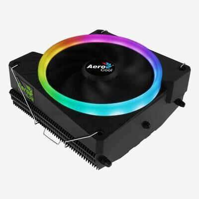 Кулер для процессора Aerocool Cylon 3