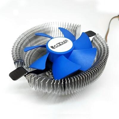Кулер для процессора PCCooler E90M