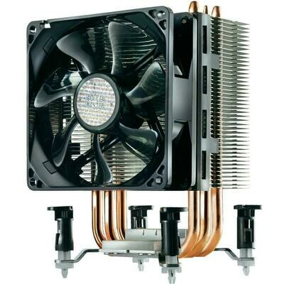 Кулер для процессора CoolerMaster Hyper TX 3 EVO