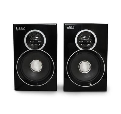 Компьютерная акустика CBR CMS 660