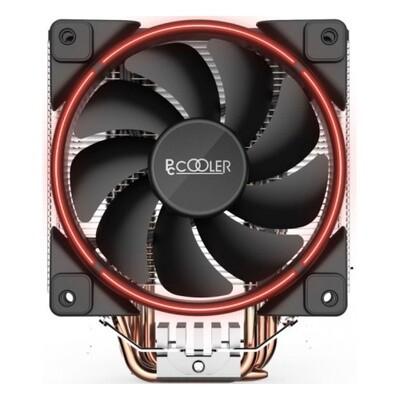 Кулер для процессора PCcooler GI-X5R V2