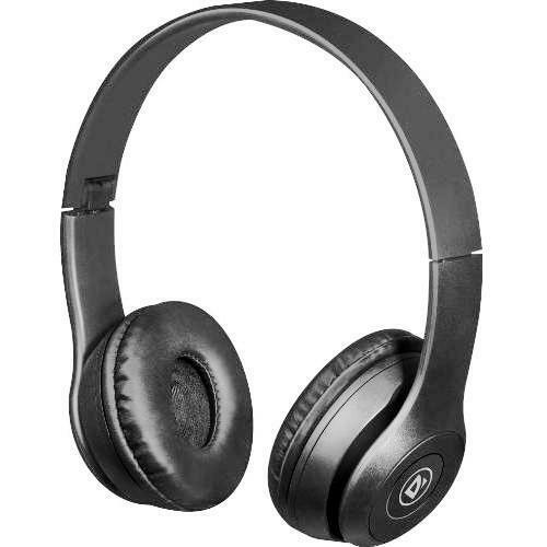 Bluetooth наушники с микрофоном Defender B515 FreeMotion, беспроводная полноразмерная гарнитура плюс аудиокабель