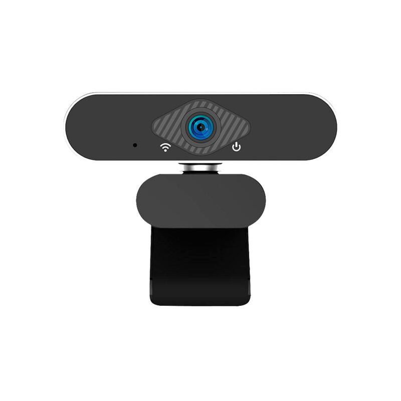 Вебкамера Xiaomi Xiaovv Via XVV-6320S-USB