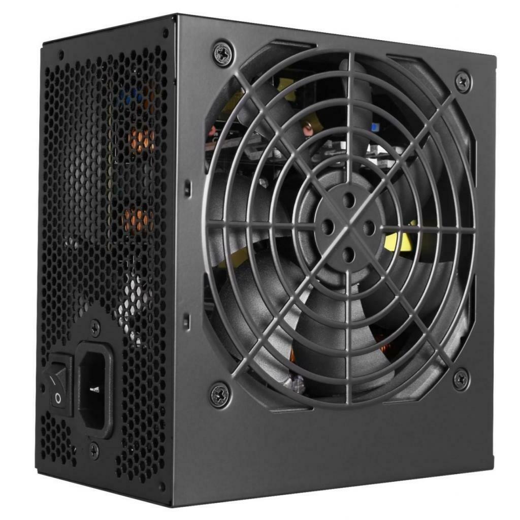 Блок питания Cooler Master 700W MasterWatt Lite 700 (MPX-7001-ACABW-ES)
