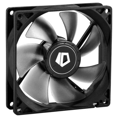 Вентилятор ID-Cooling NO-9225-SD
