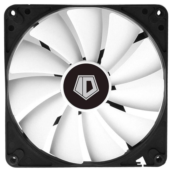 Вентилятор ID-Cooling [WF-14025]