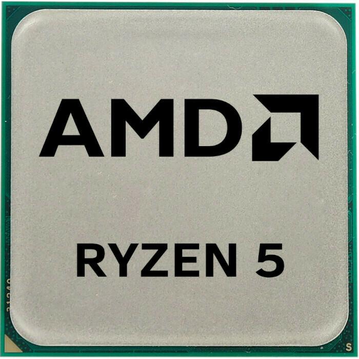 Процессор AMD Ryzen 5 3350G 3.6GHz AM4 Tray