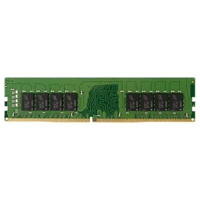 Модуль памяти KINGSTON DDR4 2666MHz 8GB (KCP426NS8/8)