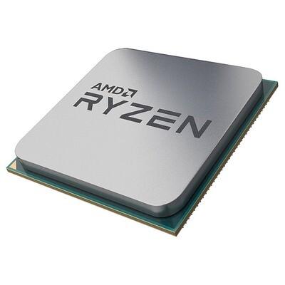 Процессор AMD Ryzen 3 3200G 3.6GHz AM4 OEM