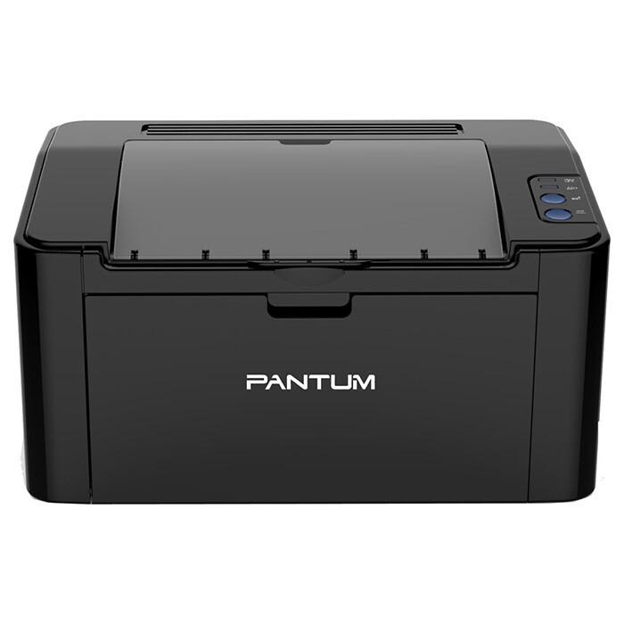Принтер PANTUM P2207