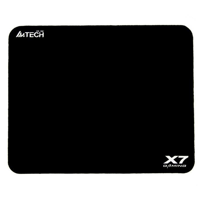 Игровая поверхность A4TECH X7-300MP
