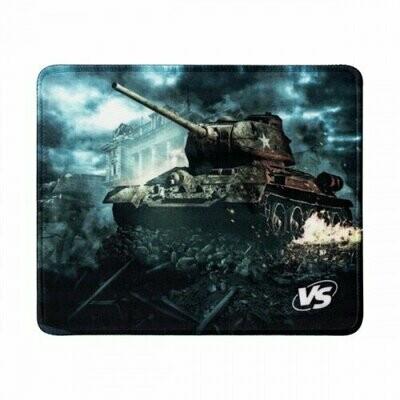 Коврик для мышки VS Tanks 220*180*3 мм