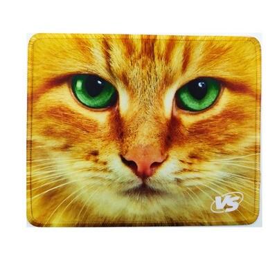 Коврик для мышки VS Cats 220*180*3 мм