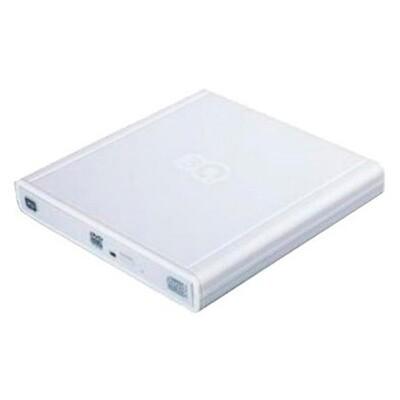 Внешний оптический привод 3Q Slim DVD-RW Drive