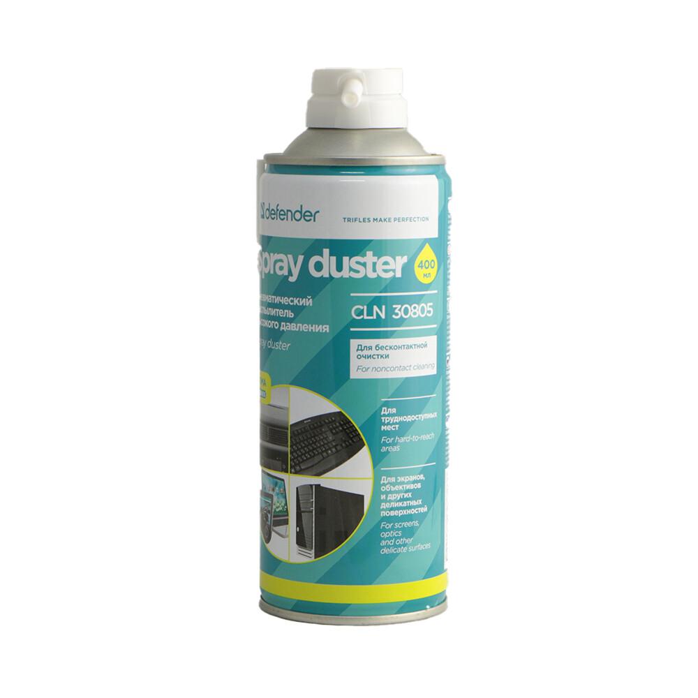 Жидкость для чистки Defender CLN 30805 Optima