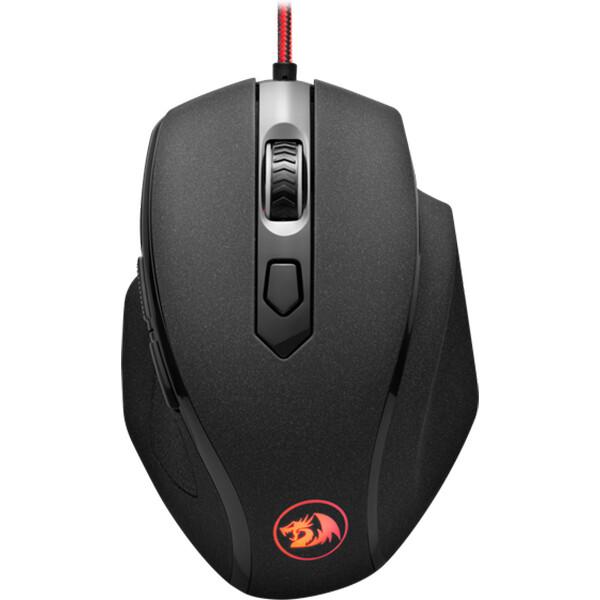 Мышь REDRAGON Tiger 2