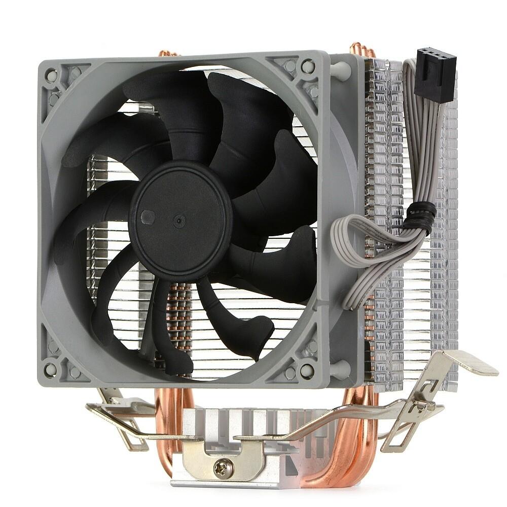 Кулер для процессора CROWN CM-S230TPWM