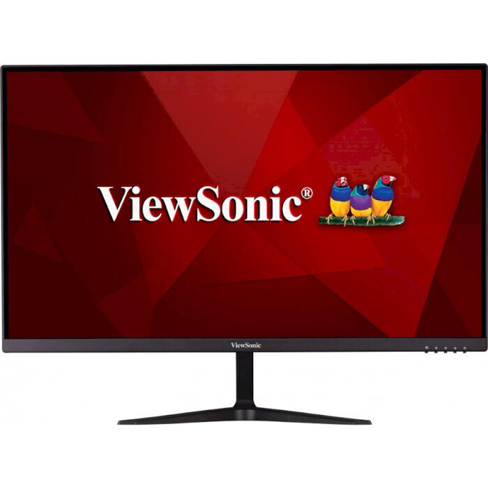 Монитор VIEWSONIC VX2718-P-MHD