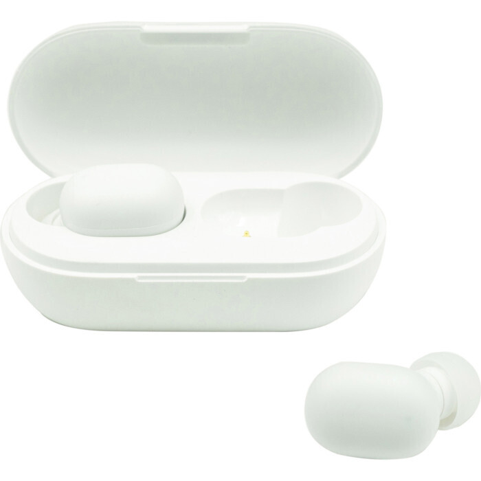 Наушники XIAOMI HAYLOU GT1 White