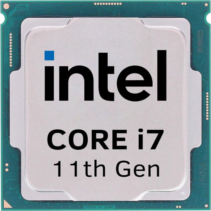 Процессор INTEL Core i7-11700F 2.5GHz s1200 Tray