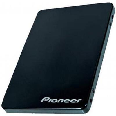 """SSD 2.5"""" 120GB PIONEER (APS-SL3N-120)"""