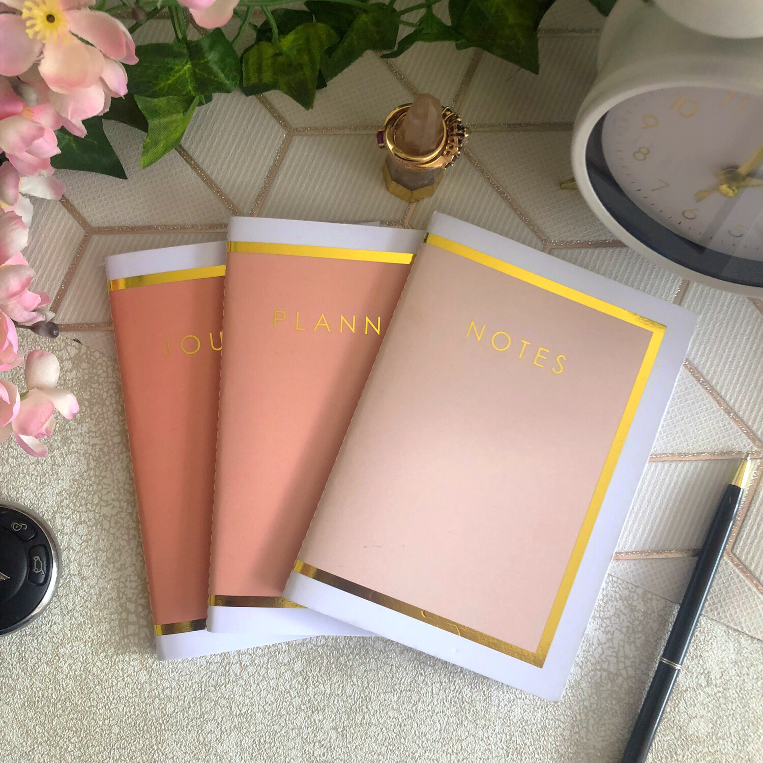 The Planner Collection