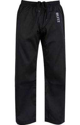 Combat Trousers (Must be worn with the Combat Tshirt)