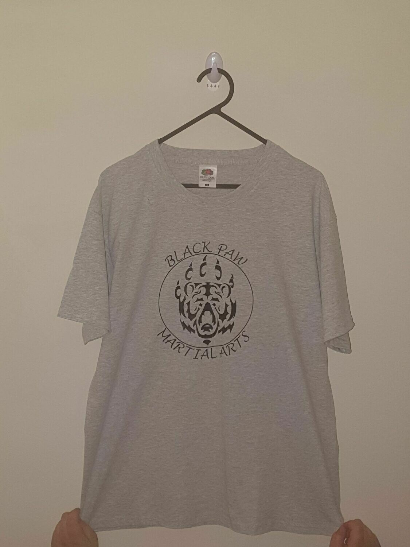 Grey Foxhill 2019 Tshirt (Limited Sizes)