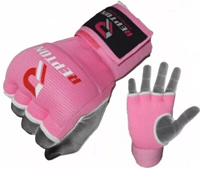 Bag/ Breakboard Gloves