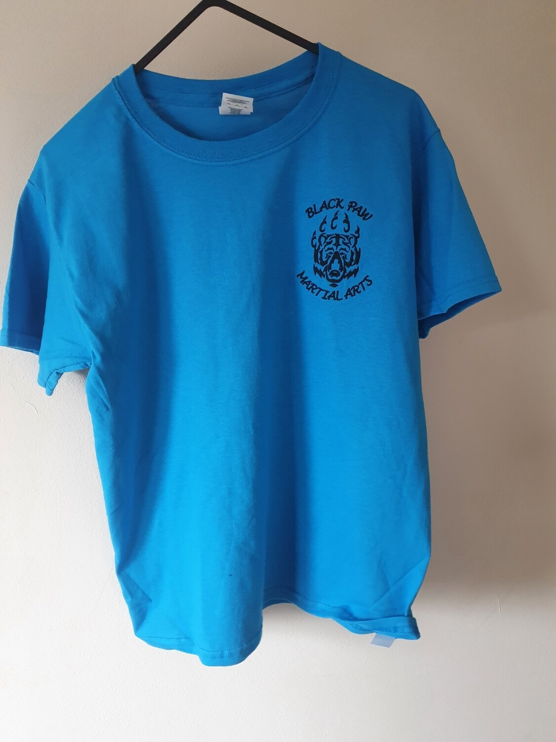 BPMA Little Bears Combat Tshirt (Must be worn with the Combat Trousers)