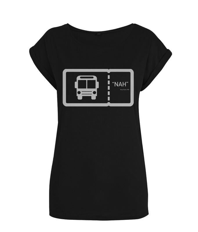 Rosa Parks T-Shirt
