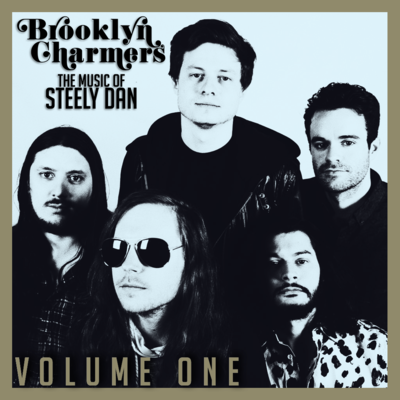 Brooklyn Charmers Volume One (Compact Disc)