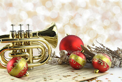 The Bells of Christmas: Music of the Holiday Season - December 12, 2021