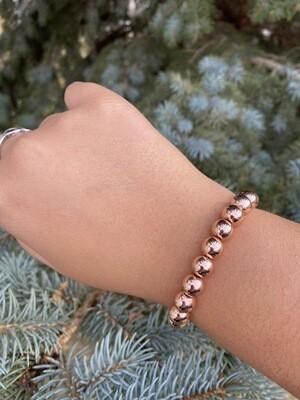 Layer Bracelet