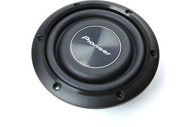 Pioneer Shallow-mount 8