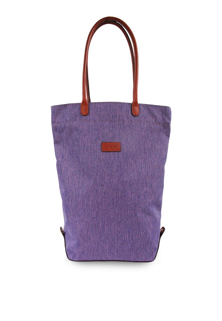Foldable Bag |  NN0099