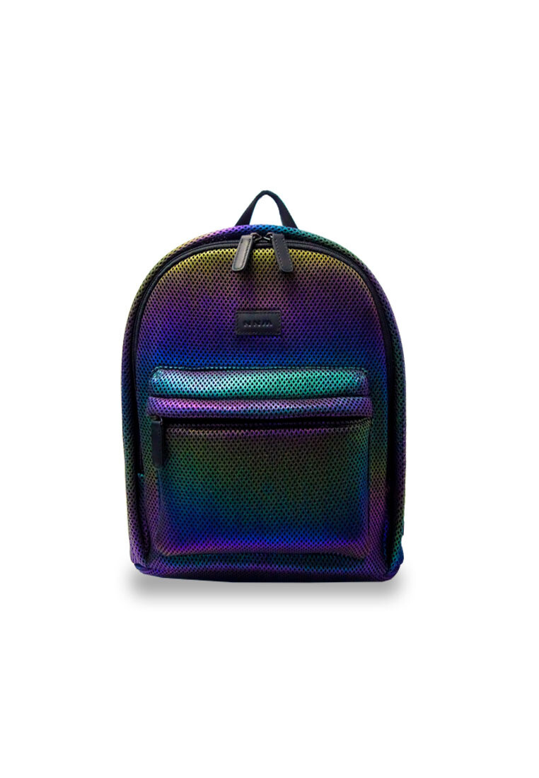 SHINE | Backpack* Medium