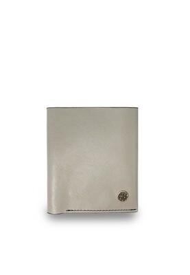 Life Goods | Wallet