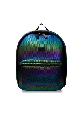 SHINE | Backpack *Larg