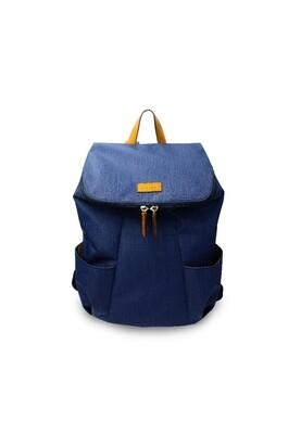 NNM Classic | Backpack