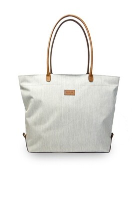 NNM Classic | Tote