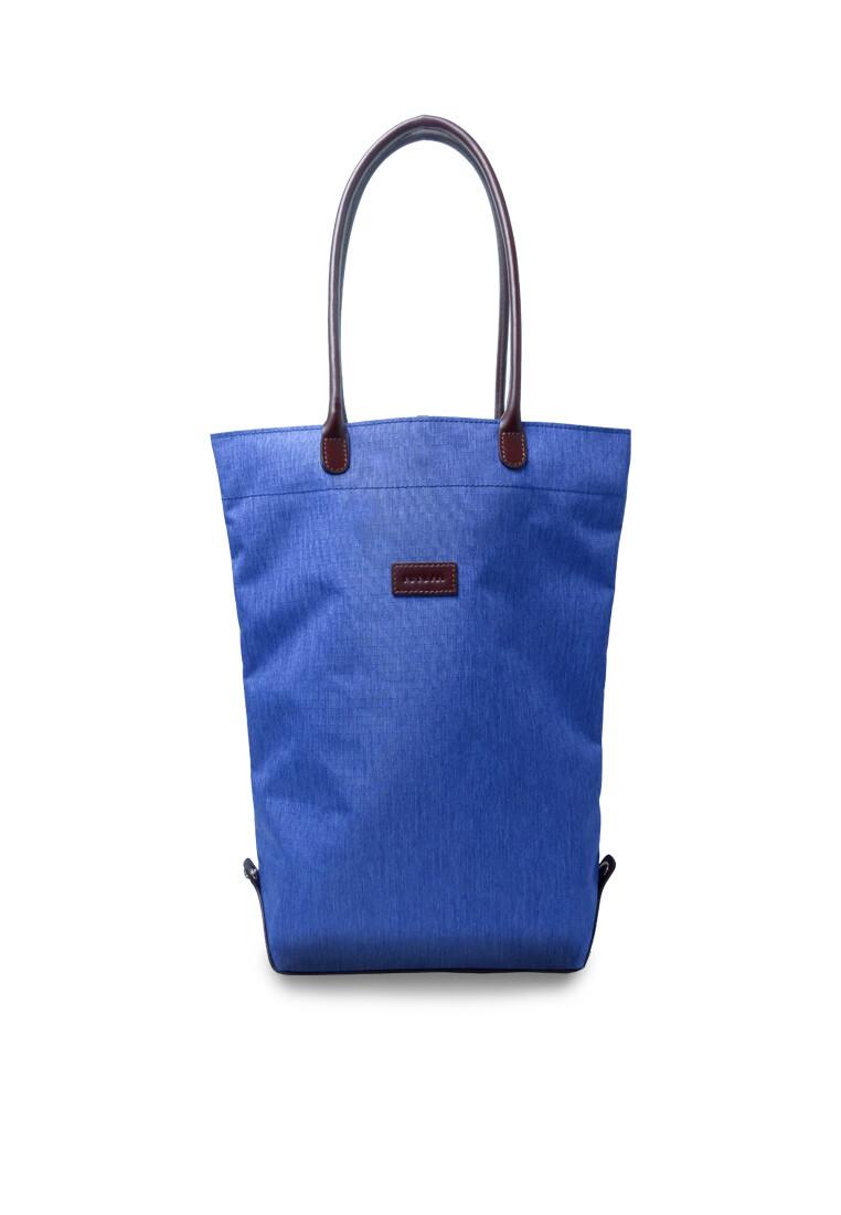 Foldable Bag    NN0099