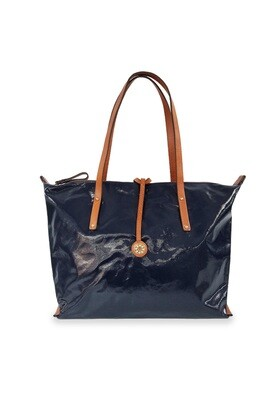 Life Tote | Large