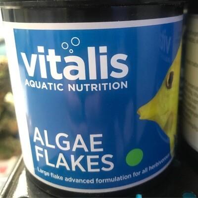 Vitalis Flakes 30g