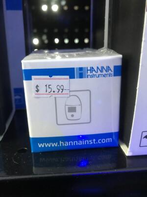 Hanna Phosphate Refill HI713-25