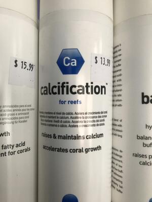 AquaVitro Calcification 350ml