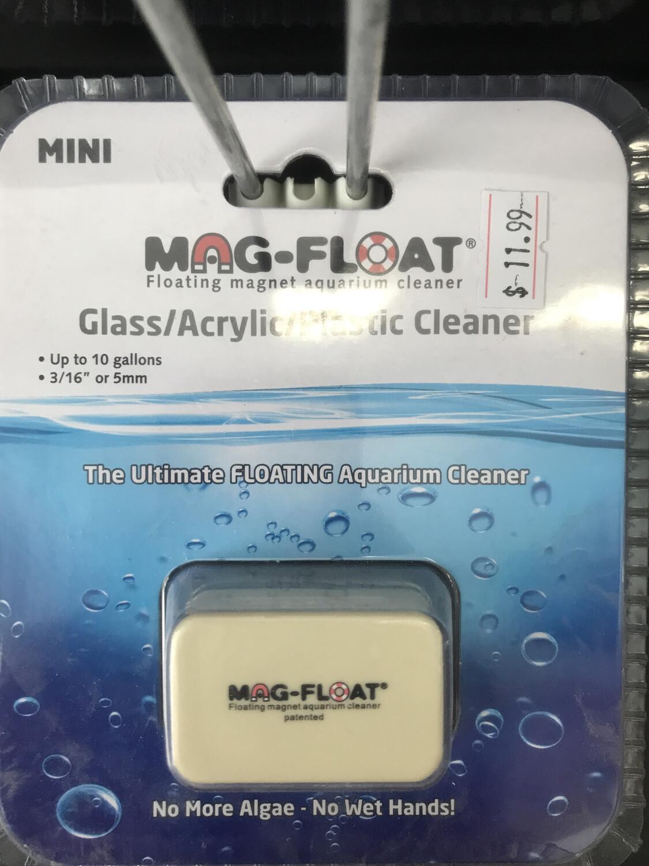 Mag Float Nano