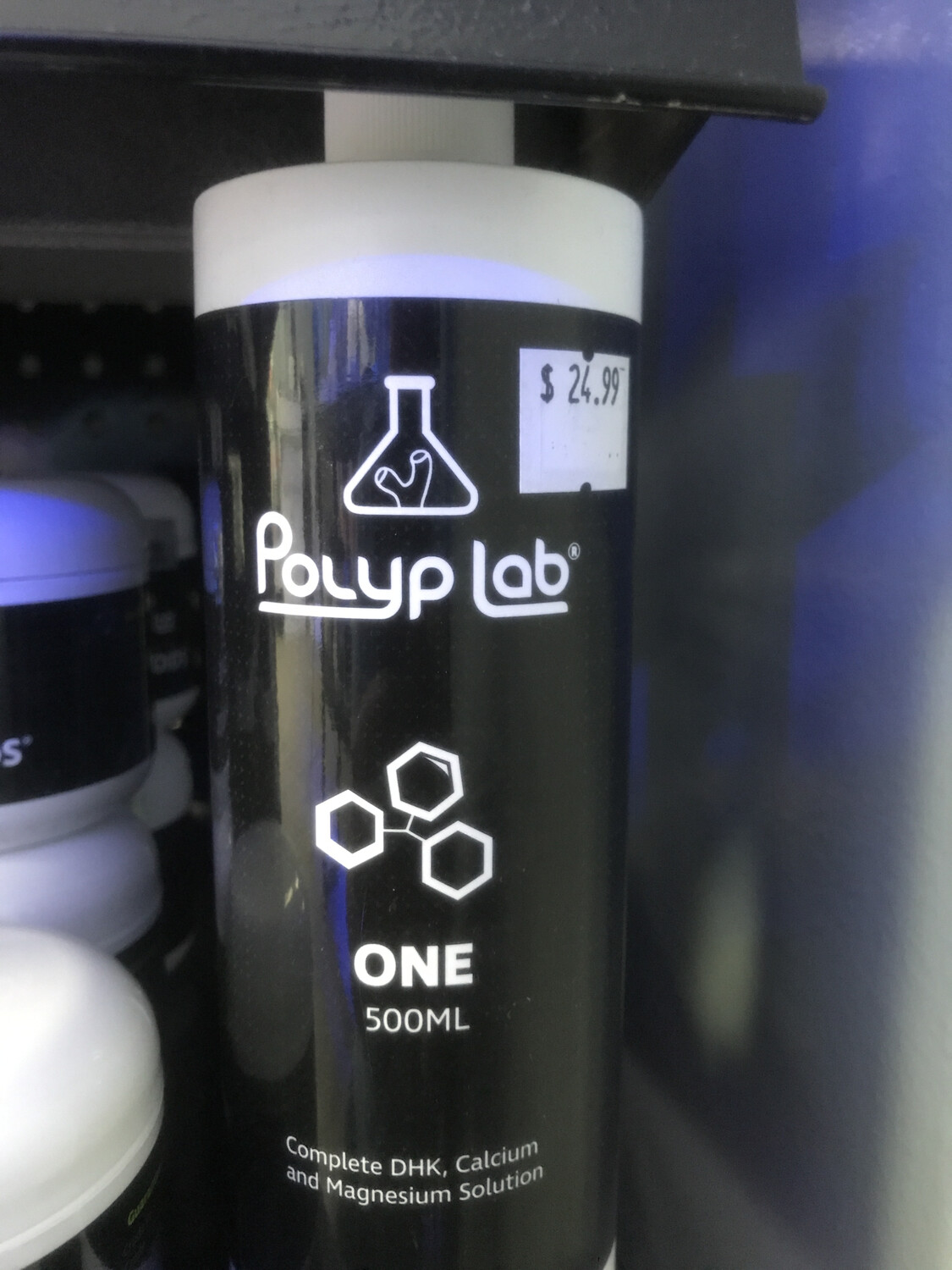 PolypLab ONE 500ml